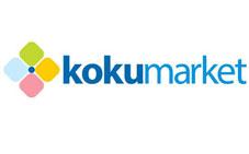 Koku Market